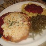 Angelos-Italian-Restaurant-Chicken-Parmigiana