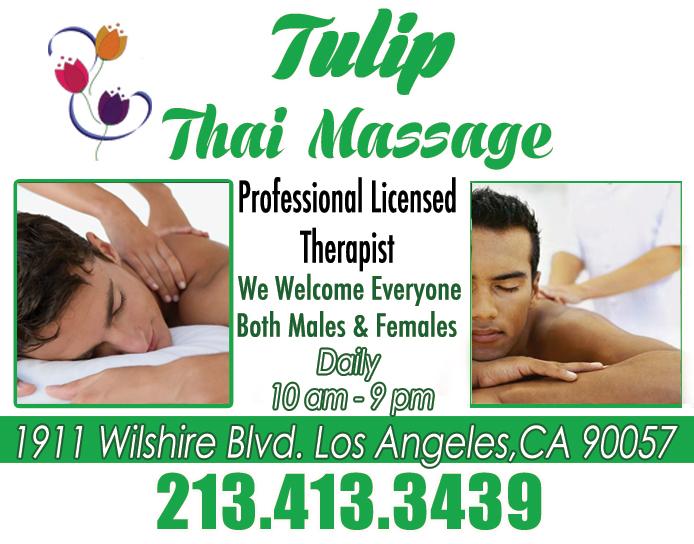 thai massage med afslutning private gay massage