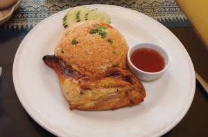 2Patakan-thai-restaurant_BBQ-chicken