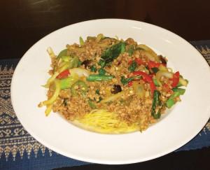 3Patakan-thai-restaurant_Kao-Kaprow-Gai-Sub
