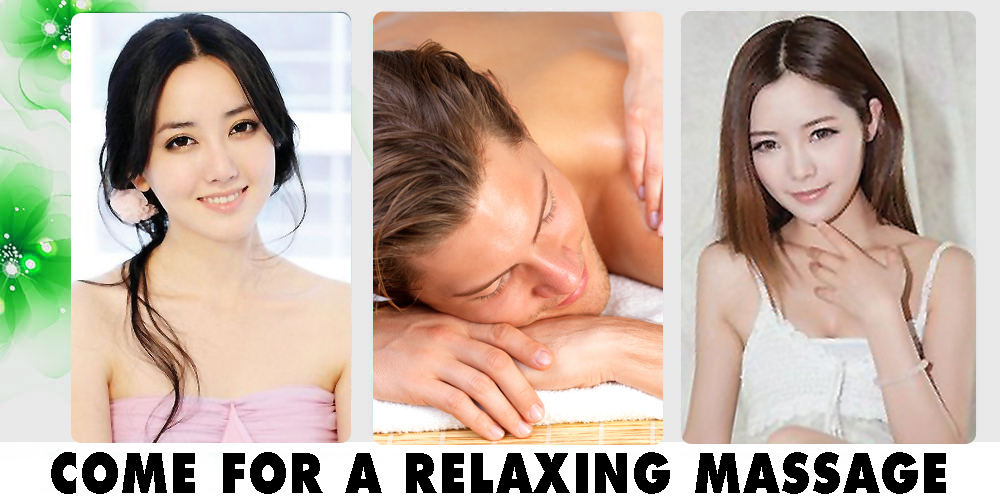 Lucky-Elegant-Massage-Online-Ad-middle-pic
