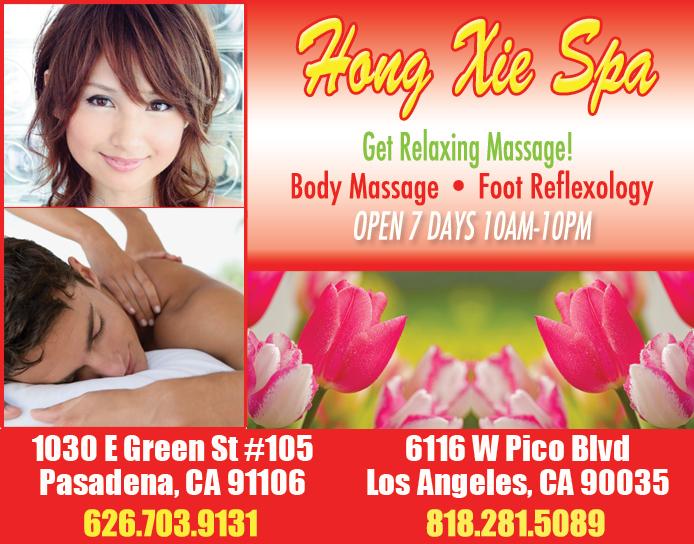 massage amager thai gode steder at have sex