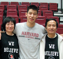 gentlemens-guide_nytimes.com-jeremy-lin-parents