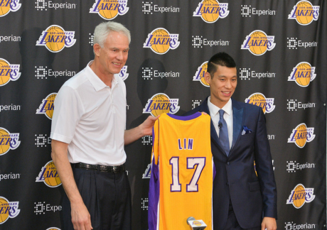 gentlemens-guide_insidesocal.com-jeremy-lin_lakers