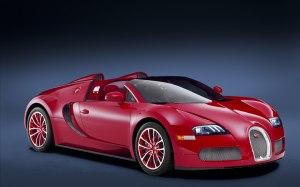 Bugatti-Veyron-Grand-Sport-LOr-Blanc-2011-020