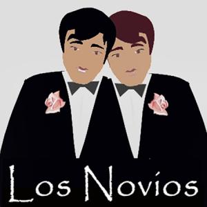 Los-Novios