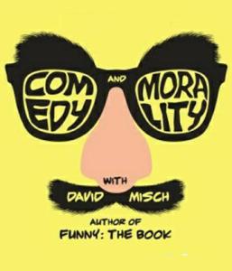 david-misch-reading-talk