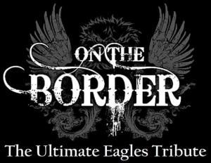 on_the_border_logo_ad
