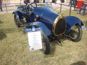 wikimedia.org-Bugatti_1913