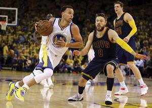 NBA_FINALS_CAVALIERS_WARRIORS_BASKETBALL