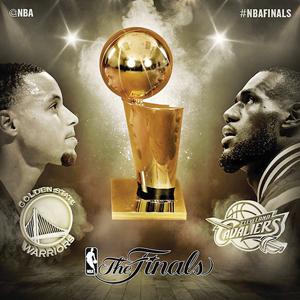 NBA_Finals_Trophy
