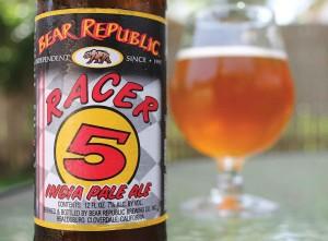 Bear-Republic-Racer-5-label-S