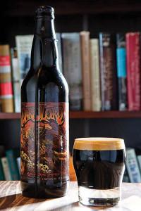 Dark-Lord-Beer