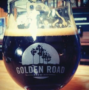 Golden-Road-LA