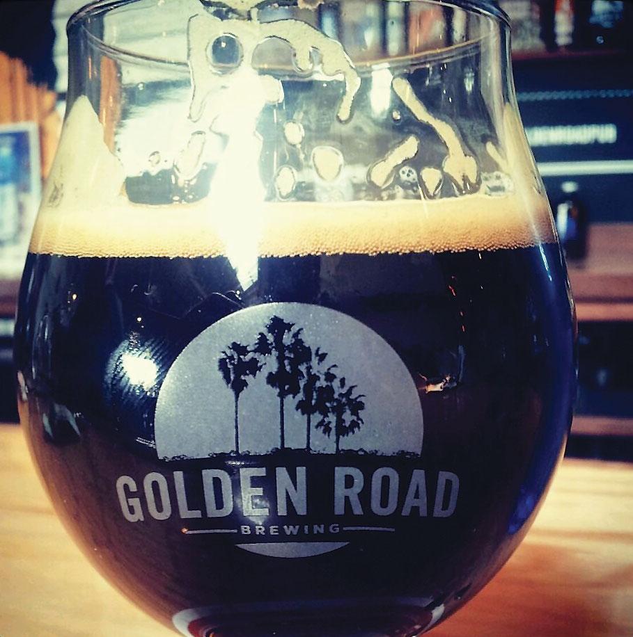 Top 10 Los Angeles County Breweries