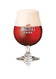Kriek-Beer