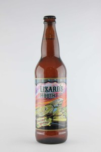Lizards-Mouth-IPA