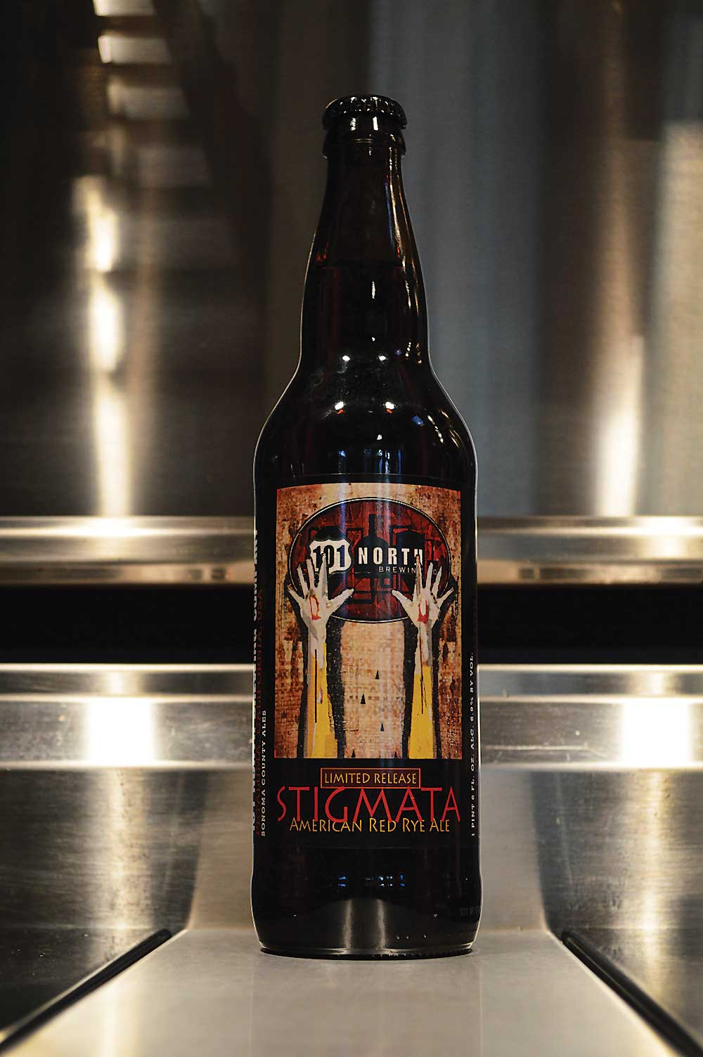 Top 10 Craft Beer Brews'