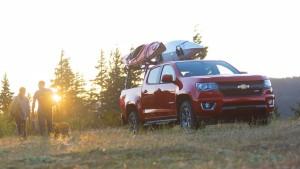 2015-Chevrolet-Colorado-Front