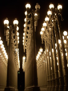 LACMA-urban-lights