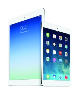 ipad-air-and-mini