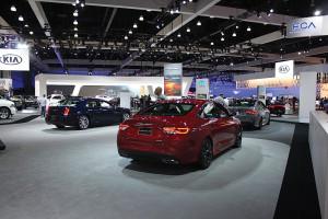 2015-LA-Auto-Show-FCA-10-1024x682
