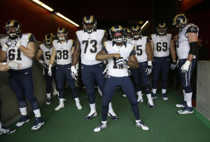 la-sp-nfl-meet-the-los-angeles-rams
