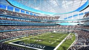 Inglewood-Football-Stadium