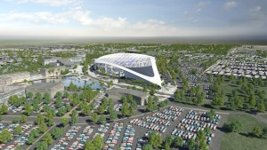 Inglewood-Stadium-Parking