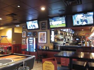 Clancys-Sports-Bar