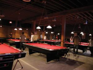 The-Brickyard-Pub