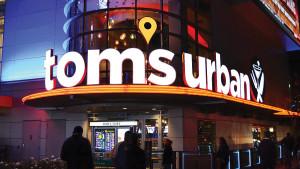 Toms-Urban-LA-Live