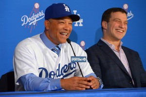 Dodgers-Coaching-Staff