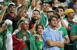 Copa-America-Fans
