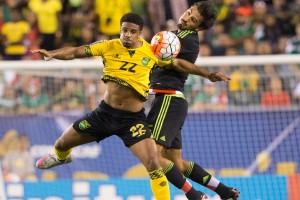 Jamaica-vs-Mexico