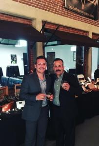 Prado-House-Cigar-Co_owners-Frank-Prado-and-Matthew-Prado