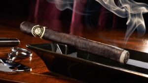 The-Full-Bodied-Cigar