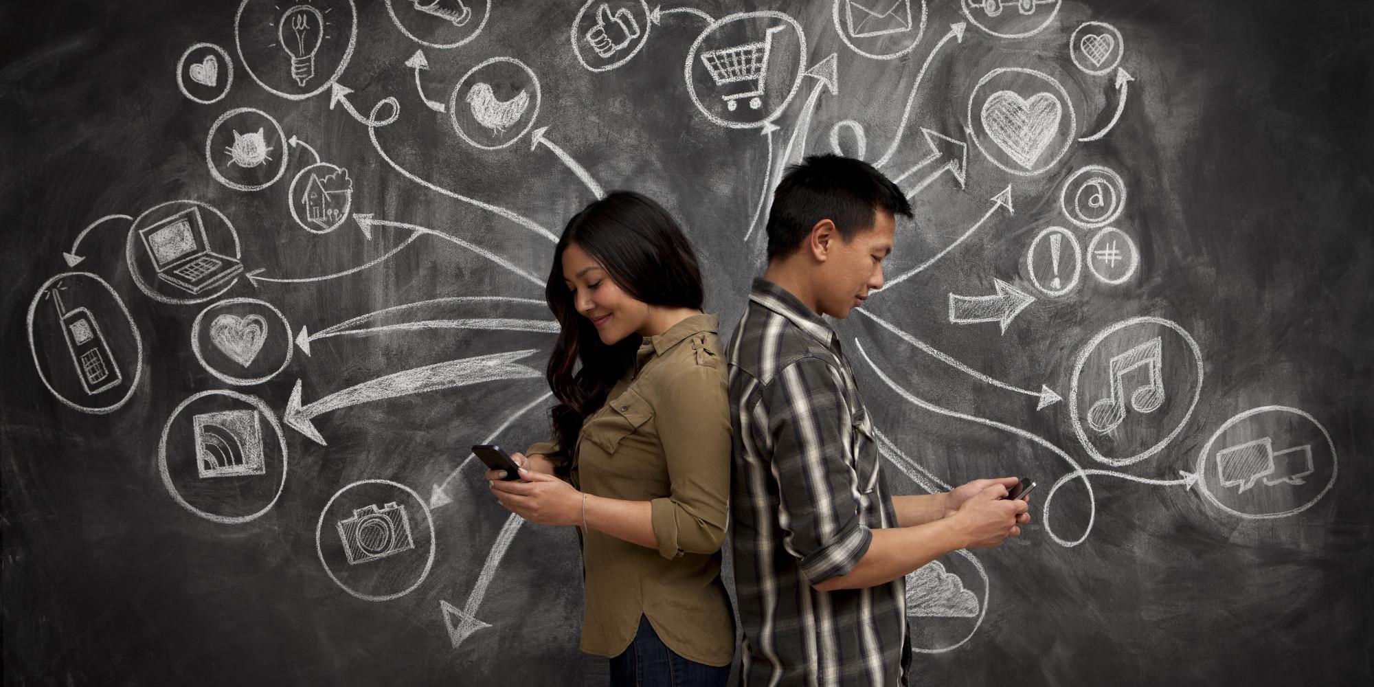 Gratis Dating Site Gratis Online Daten met 200000 leuke