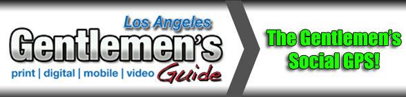 Gentlemens Guide LA