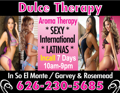 Dulce-Therapy