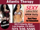 Atlantic-Therapy-thumbnail