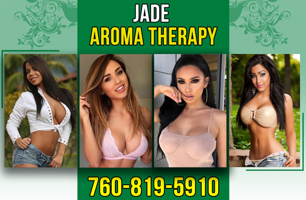 jade-aromatherapy-2018-thumbnail