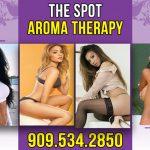 the-spot-aromatherapy-2018-thumbnail