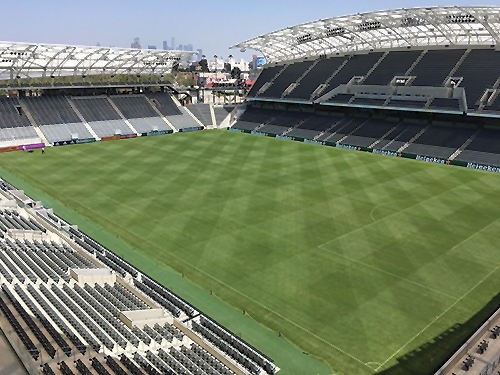 banc-of-california-stadium
