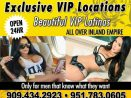 Exclusive-VIP-Locations-thumbnail