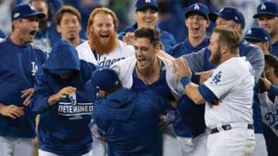 Dodgers-win-nlcs-2018-game-4-thumbnail