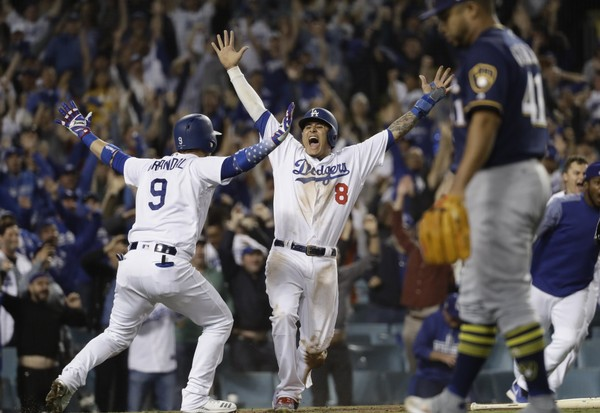 dodgers-vs-brewers-2
