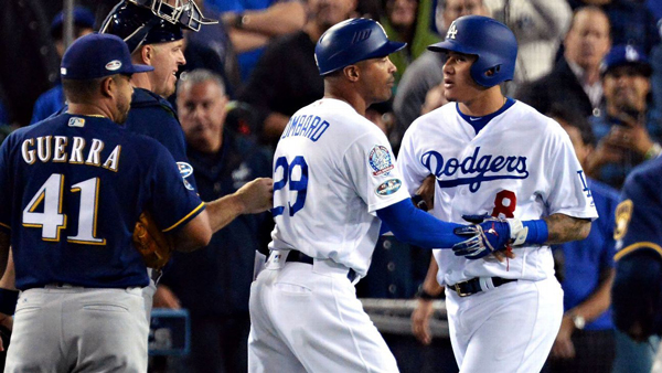 dodgers-vs-brewers