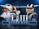 super-bowl-2019-featured-image