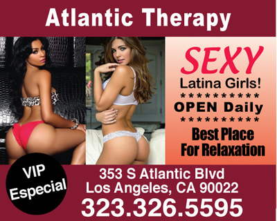 Atlantic-Therapy_February-2019_Ad-FINAL-thumbnail